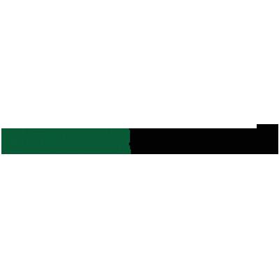 Clear-Focus