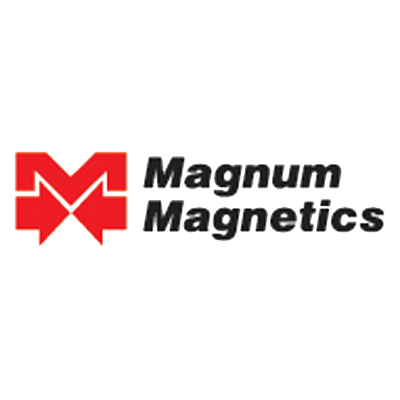 Magnum-Magnetics
