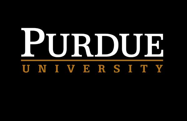 purdue-backdrop-03-b