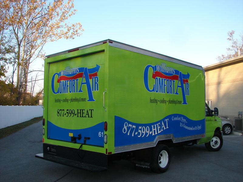 comfort-air-box-2