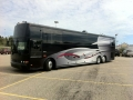 vanhool-bus-wrap