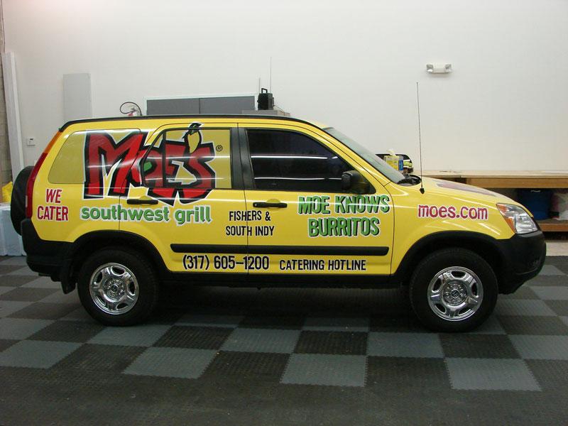 mos-car-2