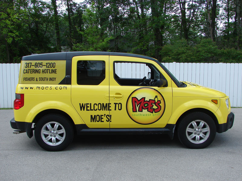 mos-honda-element-suv-2