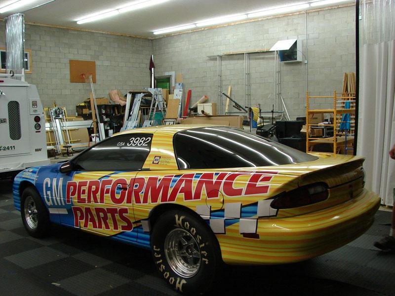 anderson-race-2
