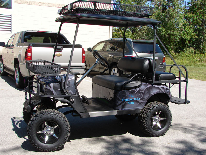 outdoor-patio-golf-cart-2