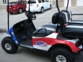amerestore-golf-cart-2