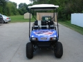 amerestore-golf-cart-3