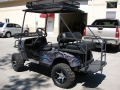 outdoor-patio-golf-cart-1