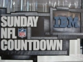 nfl_countdown