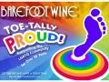 barefootwine-pride