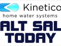 kinetico-saltsaletoday