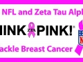 zta-nfl-thinkpink