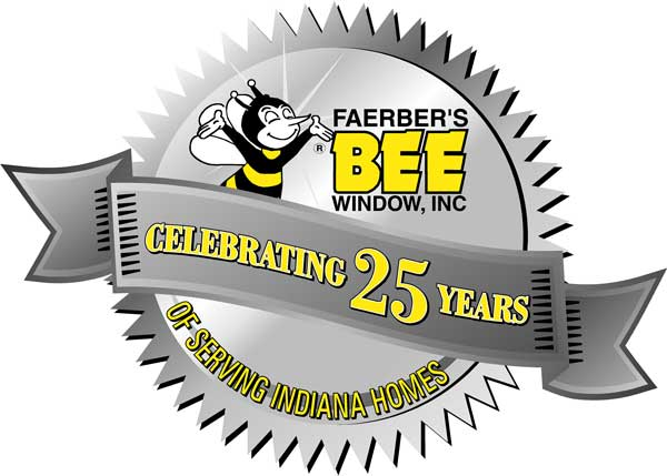 bee-25th-seal