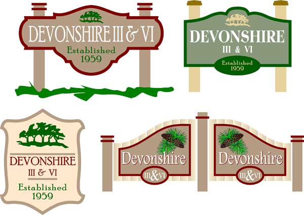 devonshire-blasted