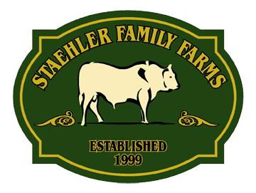 staehlerfarms