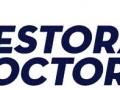 restorationdoctors