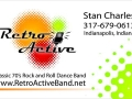 retroactive-businesscards