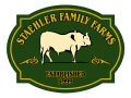 staehlerfarms