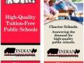 coles-charterschools