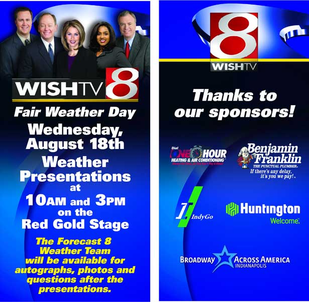 wish-tv-fair