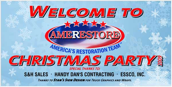 amerestore-xmasparty