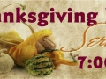 divinesavior-thanksgiving