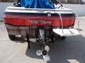 boat-rear