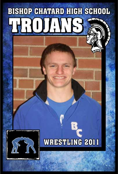 chatard-wrestlingseniors