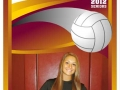 lutheranhs-volleyball