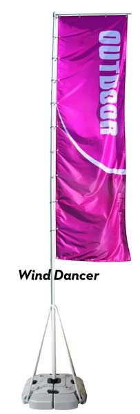 bannerstand_outside_wind_dancer
