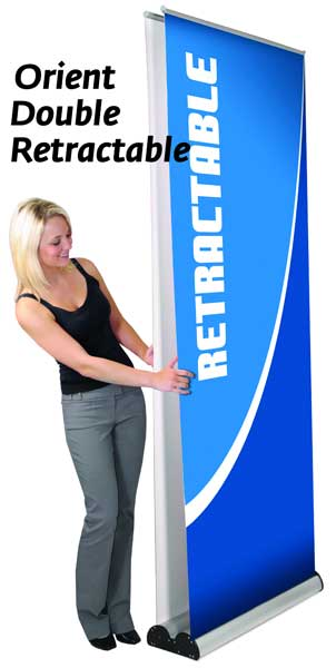 bannerstand_retractable_orient_800_2_model