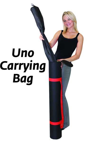 bannerstand_telescopic_uno_bag_model