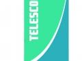bannerstand_telescopic_dash_mega