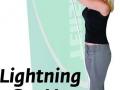 lightning_setup4