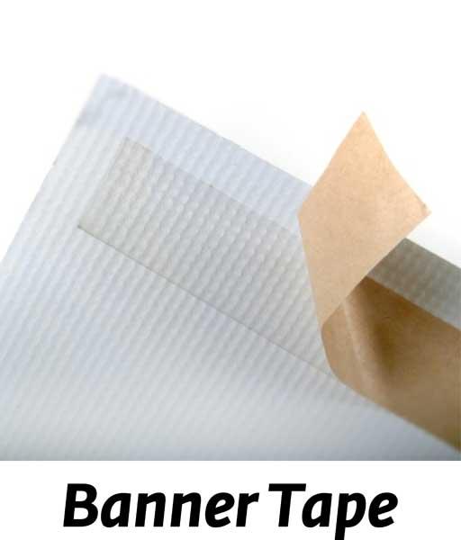 banner-tape
