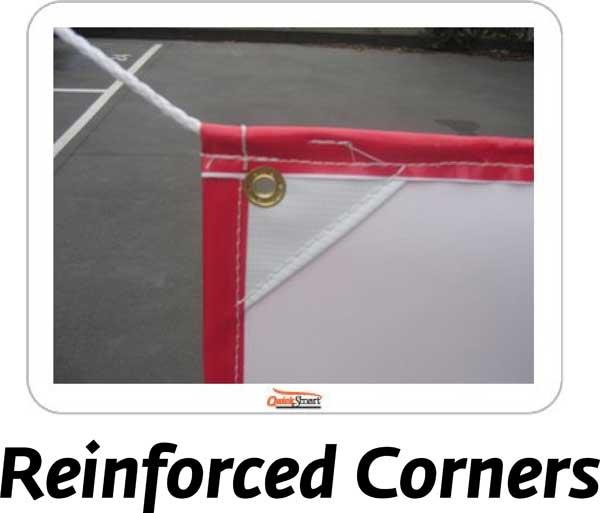 reinforced-corners
