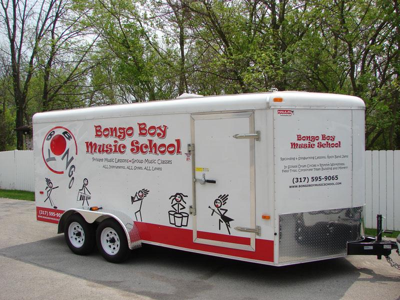 bongo-boy-trailer-1