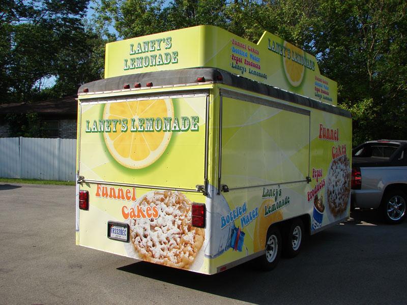 laneys-trailer-3