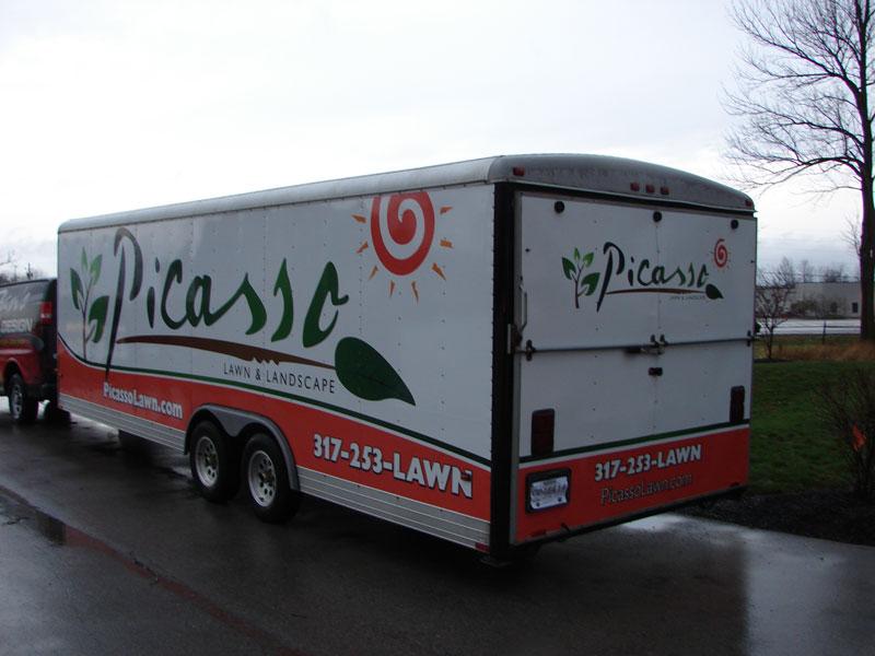 picasso-trailer-2