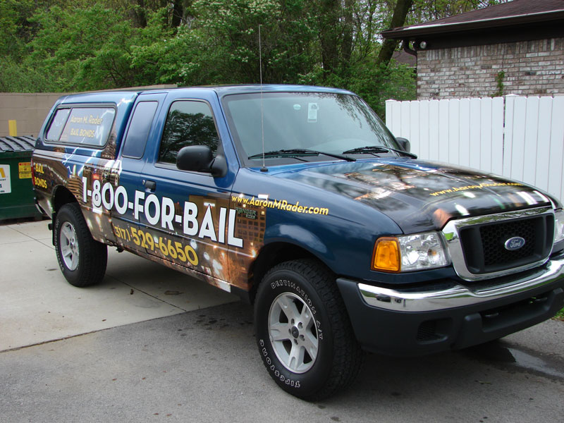 bail-bond-pickup-1