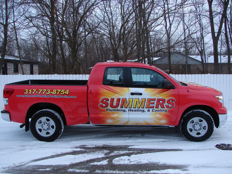 summers-toyota-pickup-1