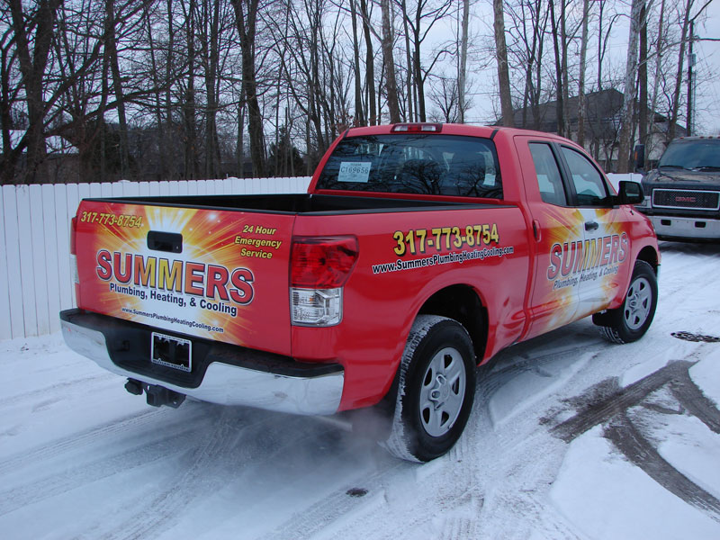 summers-toyota-pickup-2