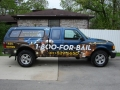 bail-bond-pickup-2