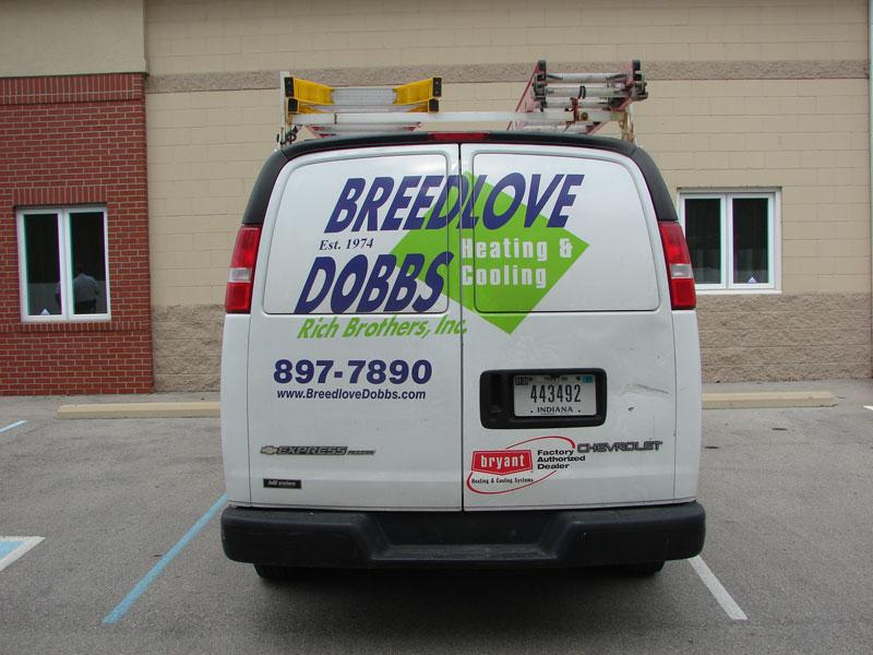 breedlove-dobbs-van-2
