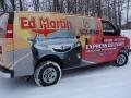 ed-martin-van-2