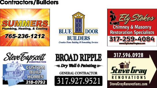 contractors-builders