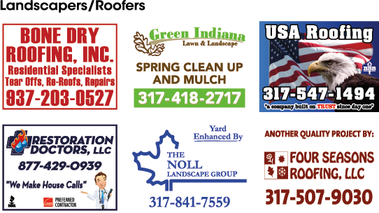 landscapers-roofers