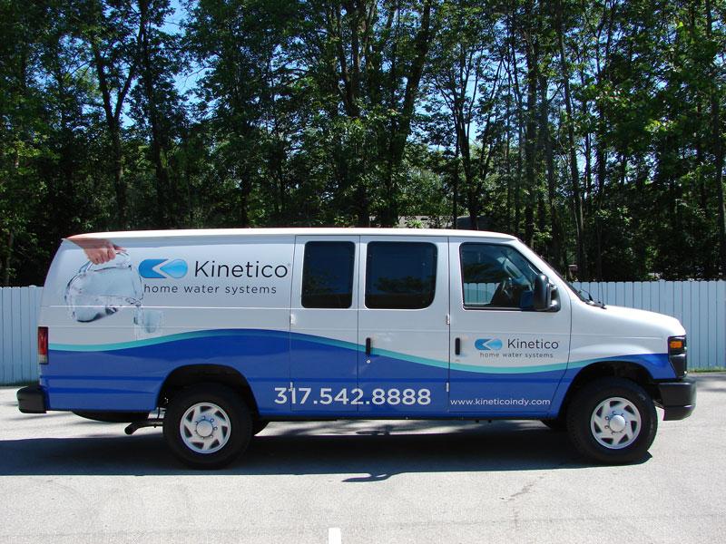 kinetico-van-2
