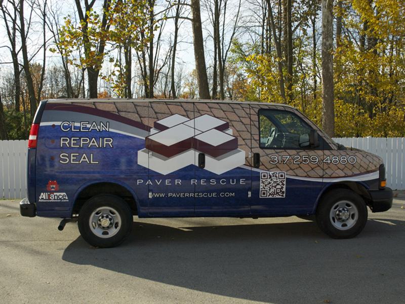 paver rescue van resize2