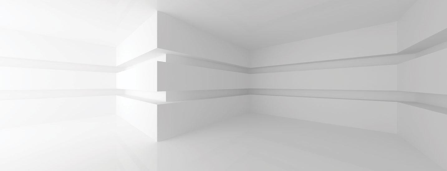 Slide8-Background